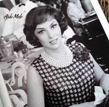 Buon compleanno, Gina! | Aida Mele Magazine