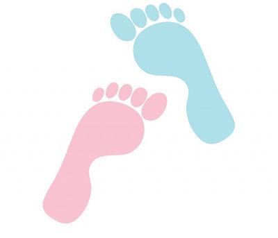 Scrub piedi morbidissimi | Aida Mele Magazine