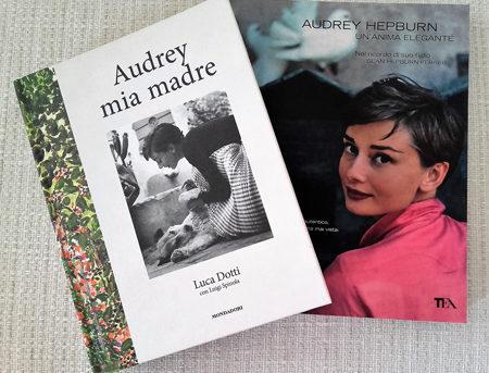 25 anni senza Audrey Hepburn, regina di grazia e di stile   Aida Mele Magazine