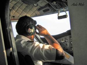 Maldive: una sola volta può bastare