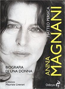 110 anni fa nasceva Anna Magnani