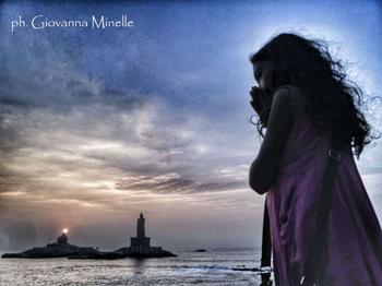 Giovanna Minelle, una fotografa e il suo viaggio in solitaria (6)