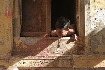 Giovanna Minelle, una fotografa e il suo viaggio in solitaria (3)