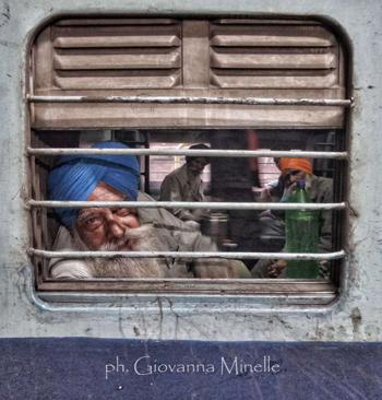 Giovanna Minelle, una fotografa e il suo viaggio in solitaria (4))