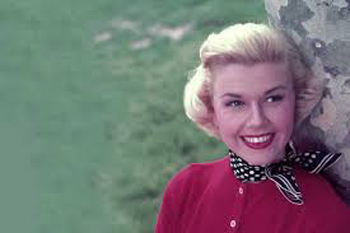 Addio, Doris Day | Aida Mele Magazine
