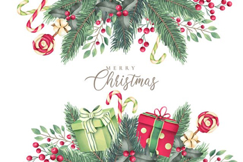 L'arte del regalo | Aida Mele Magazine