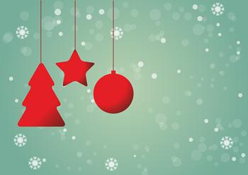 C'è aria di Natale | Aida Mele Magazine