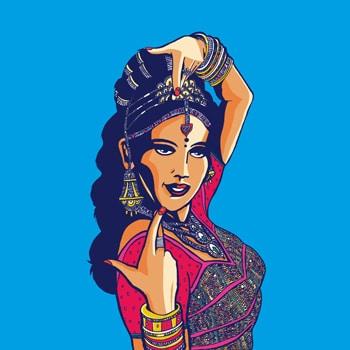 Ventesima edizione del River to River Florence Indian Film Festival | Aida Mele Magazine