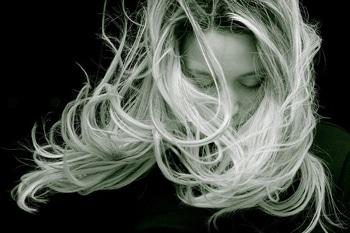 Un cuoio capelluto sano | Aida Mele Magazine